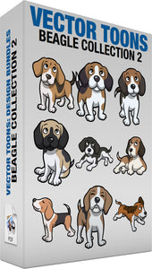 Beagle Collection 2