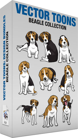 Beagle Collection
