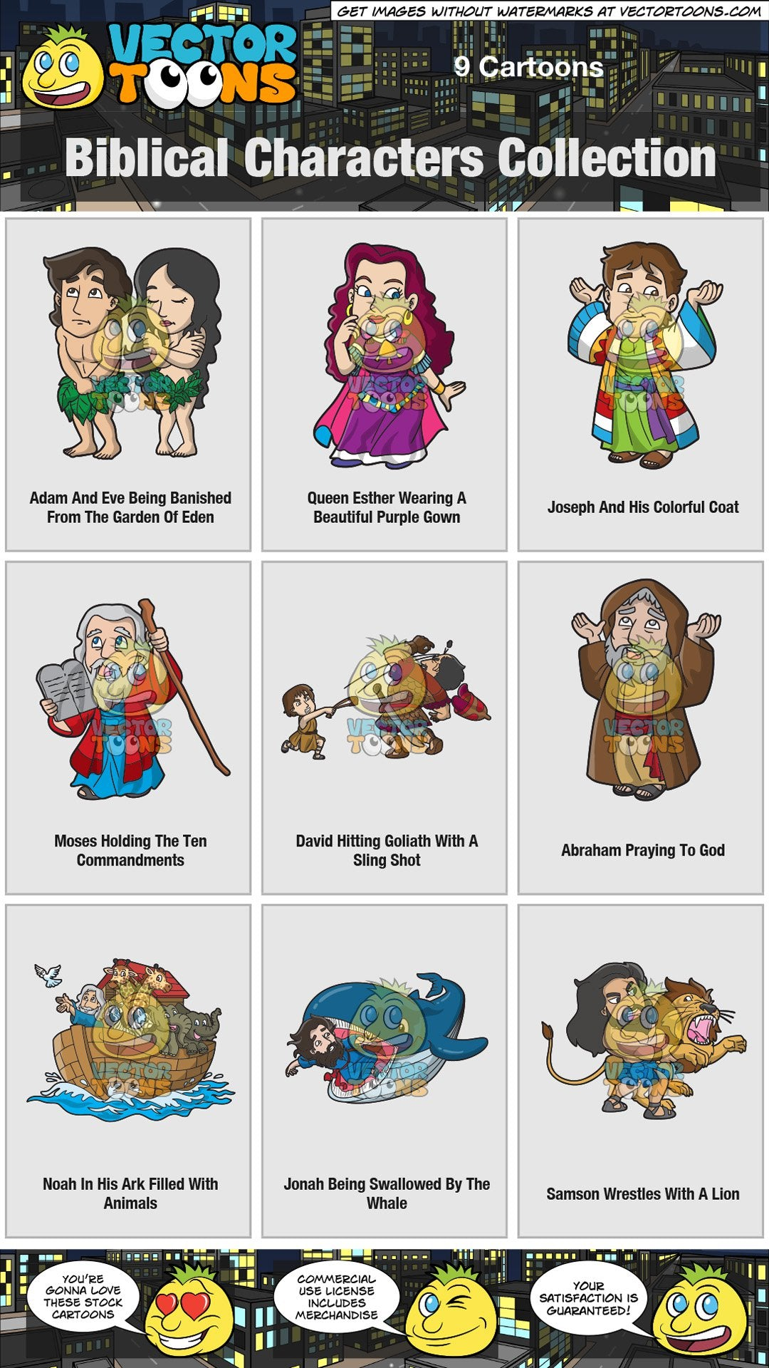 bible characters pictures biblical characters collection