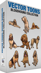 Bloodhound Collection