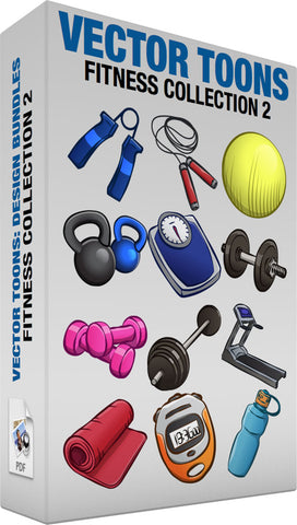 Fitness Collection 2