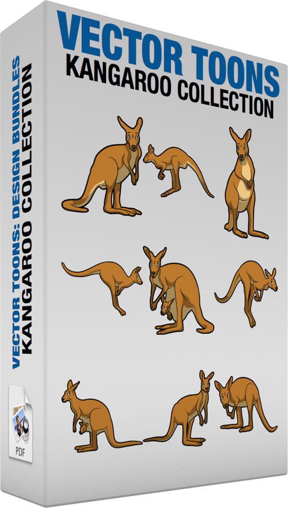 Kangaroo Collection