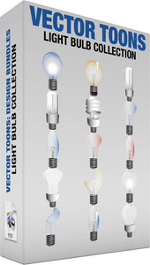 Light Bulb Collection