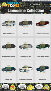 Limousine Collection