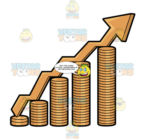 Coin Growth