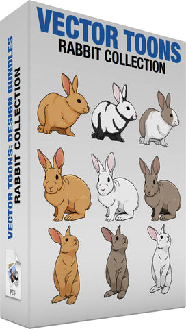 Rabbit Collection