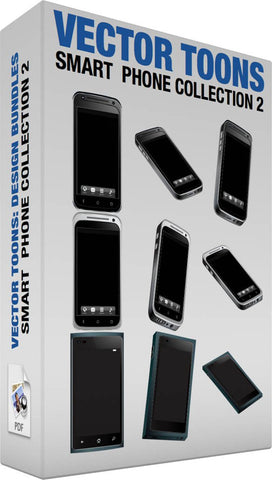 Smart Phone Collection 2