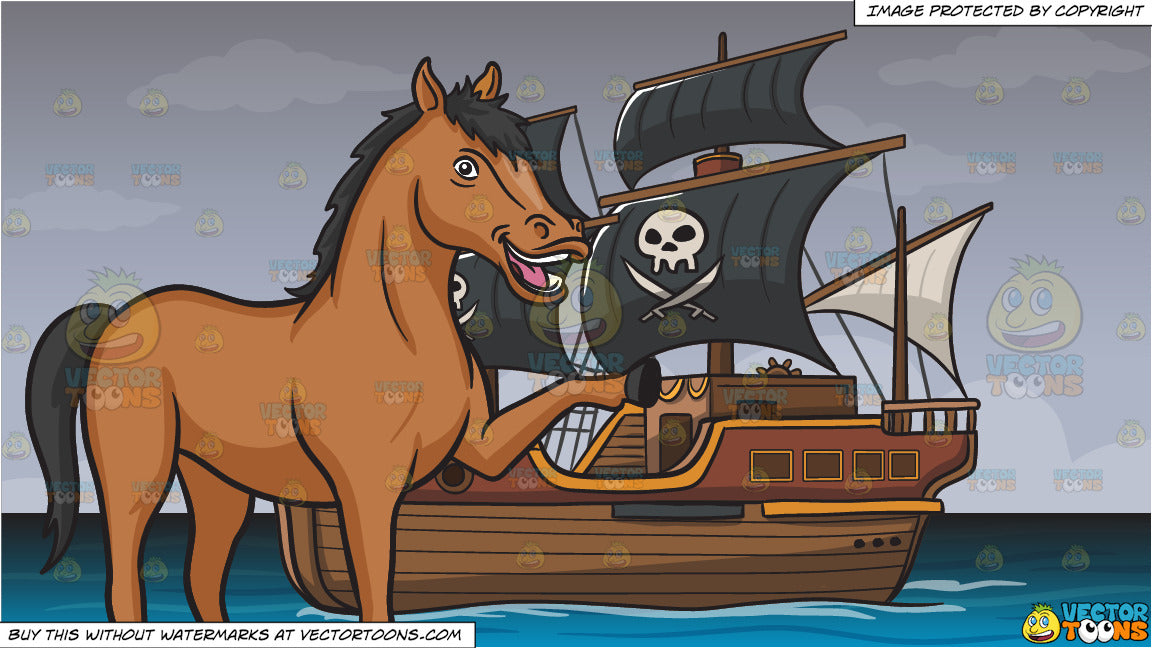 https://cdn.shopify.com/s/files/1/0065/4917/6438/products/straight-from-the-horses-mouth-and-pirate-ship-background_1024x1024@2x.jpg