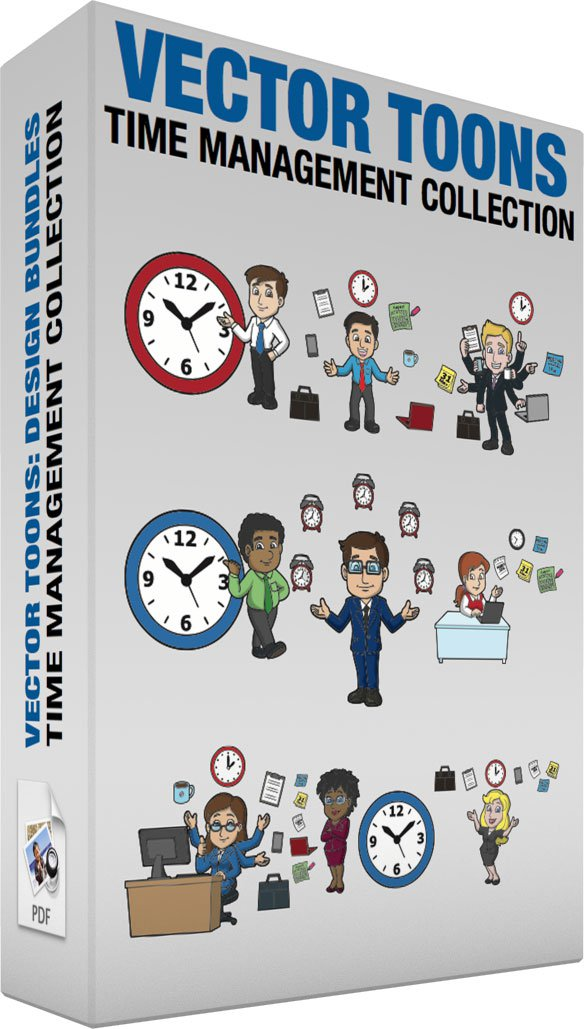 Time Management Collection