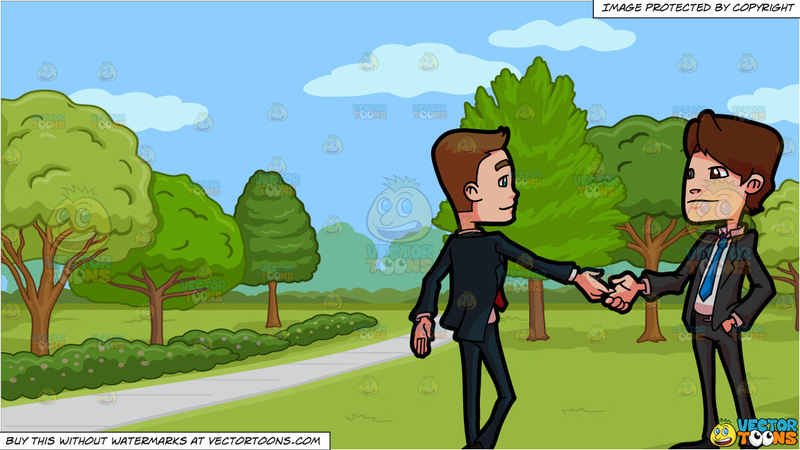 People Walking Together Clipart - Free Clip Art Images | Drawings of  friends, Boy best friend, Clipart boy