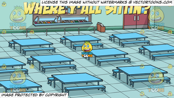 Where Y'all Sittin Meme