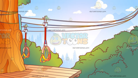 Zipline Platform Background