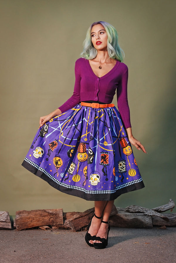 Women\'s Vintage Inspired Plus Size Clothing ...