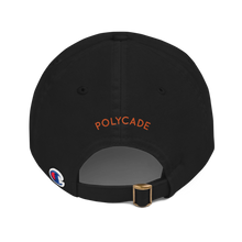 Load image into Gallery viewer, Emoji Embroidered Hat