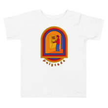 Load image into Gallery viewer, Game Over Tee (Toddler)