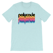 Load image into Gallery viewer, Retro future Tee
