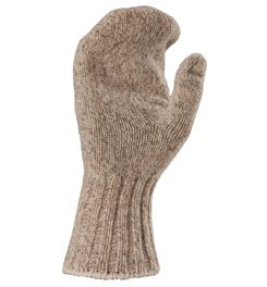 FOX RIVER RAGG WOOL MITTS