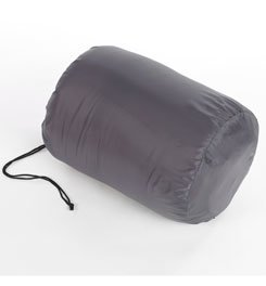 WENZEL WINDY PASS 0 DEGREES MUMMY SLEEPING BAG