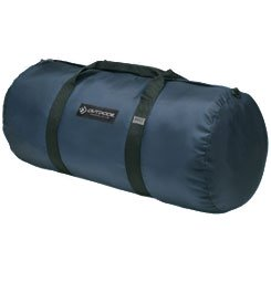 OUTDOOR PRODUCTS BASIC DUFFEL - 14 IN. X 30 IN.