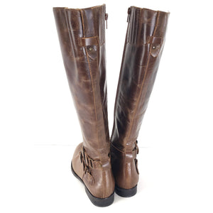 Matisse Britain Tall Riding Boots