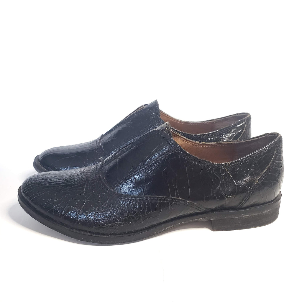 Matisse Deeds Loafers Size 8