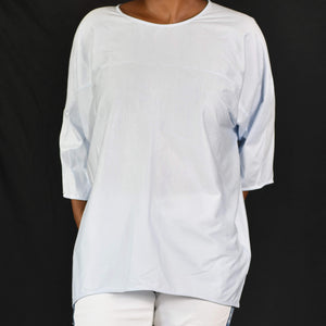 COS Collection of Style Top Size Medium