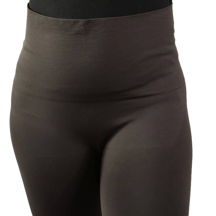 SPANX Look At Me Now Leggings Size XL