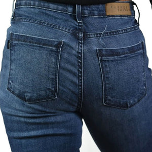 Parker Smith Bombshell High Rise Jeans Size 27