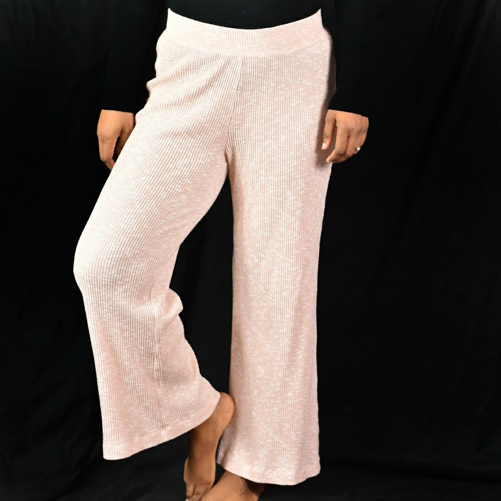 Anthropologie Saturday Sunday Lounge Pants Size Small