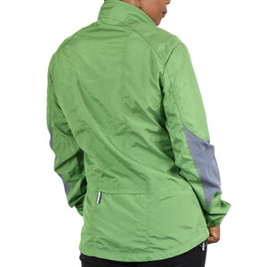 Alo Yoga Windbreaker Jacket Size Medium