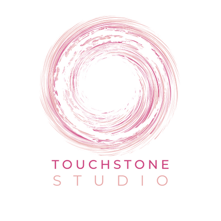 Touchstone Studio