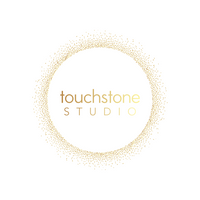 Touchstone Studio Art