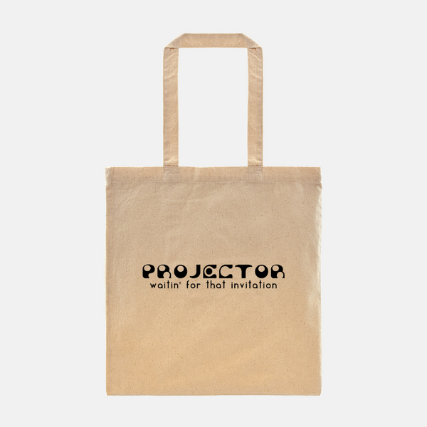 Human Design Strategy Tote