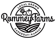 Rommey Farms