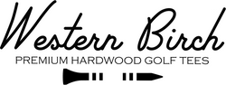 Western Birch Golf Company