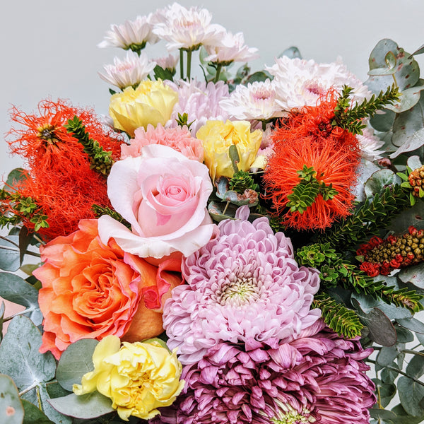 The best flowers for every occasion