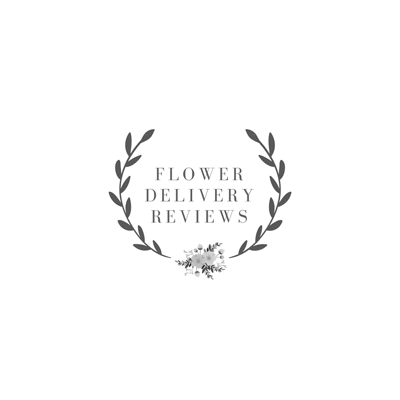flower delivery reviews icon