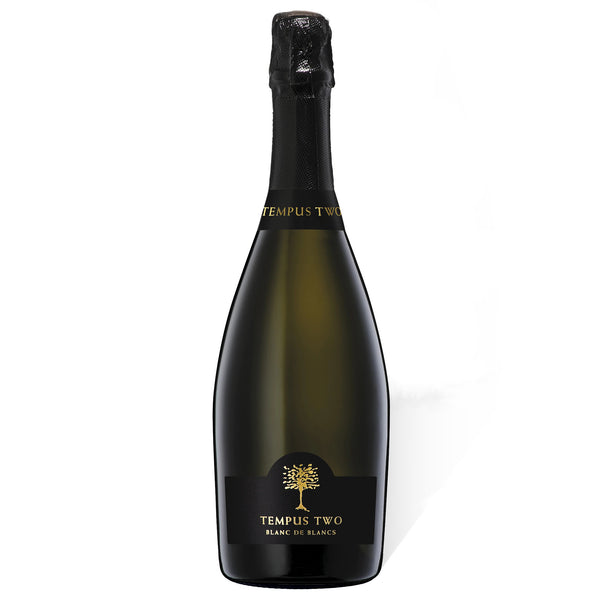 Tempus Two Blanc de Blanc Piccolo (200ml)