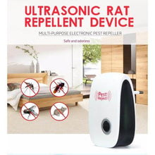 Load image into Gallery viewer, UltraSonic Pest Reject BUY1TAKE1