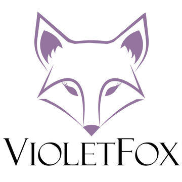 Violet Fox Coupons and Promo Code