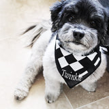 Personalized Pet Bandanas | 40+ Patterns - VioletFox