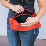Versatile Clutches | 7 Colors