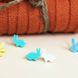 Bunny Earrings - Krafty Chix