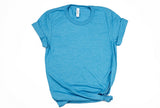 Super Soft Short Sleeve Tee