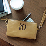 Personalized Mini Purse