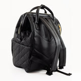 Whitley Carry All Bag/Backpack