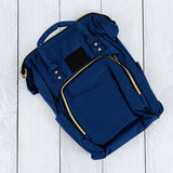 Carry All Bag/Backpack