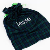Christmas Sack | Personalized