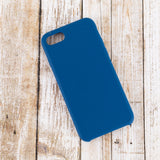 iPhone Case - Clearance Blowout!