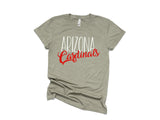 Sport Game Day Tees